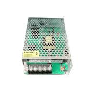 Buy cheap Light Weight AC DC Switching Power Supply Module SMPS Ac To Dc 75VA 50Hz product