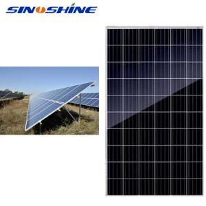 Buy cheap lg 250w 270w 300w 320w solar panel cells silicon polycrystalline 6x6 product