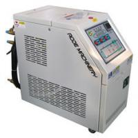China Automatic Hot Water Industrial Temperature Controller Unit For Shearer / Boring Machine on sale