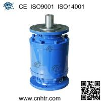 Buy cheap Similar to Bonfiglioli 300 series inline coaxial helical planetary gear reducer gearbox riduttori product
