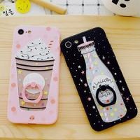 Buy cheap 2019 New Design UV Printer for Phone Cases product