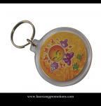 Buy cheap blank acrylic keychain clear acrylic photo keychain clear acrylic keychains wholesale product
