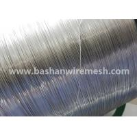 Buy cheap Manufacture price of ASTM SUS GB JIS standard stainless steel coarse wire metal wire product