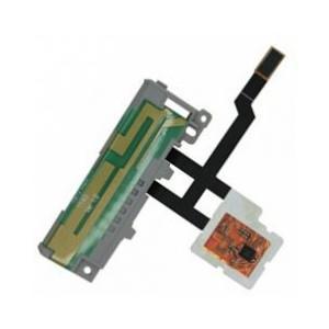 Buy cheap NOKIA LUMIA 800 RINGER BUZZER FLEX CABLE product