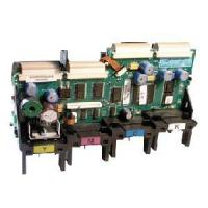 Buy cheap Novajet 750/700 carriage assembly (ACC-NOV-010) product