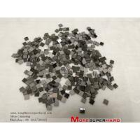 Buy cheap PCD Cutting Blanks, PCD Die Blanks,msking dies from pcd blanks product