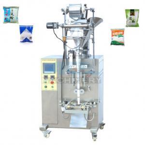 Buy cheap Automatic Liquid Dispensing Machine & Full Automatic Liquid Packing Machine Low Price Stainless Steel product