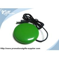 Buy cheap Eco button Cool Usb Gadget for computer energy saving support windows98 product