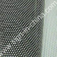 Buy cheap Perforated Vinyl (ODP-OWV002-FUF1318) from wholesalers