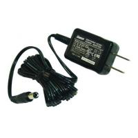 Buy cheap 5V/1A AC-DC Switching Power Adapter product