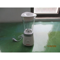 Buy cheap Toys ISO8124 DPI Sample Inspection Service English Language product
