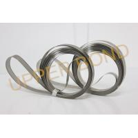 Buy cheap Mini MK8 / MK9 Cigarette Steel Tape Silver 0.2 x 12.6 x 3900mm product
