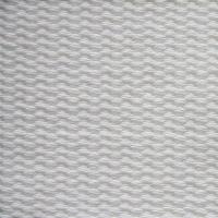 China Polyester Canvas Cement Airslide Fabric / Air Slide Belt For Aluminium Factory on sale