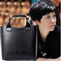 Buy cheap Good quality Leather handbags Cheap Ladies Bags purses wallet supplier product