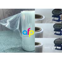 Buy cheap Food Grade Polyolefin Shrink Film Various Thickness Optional SGS Approval product