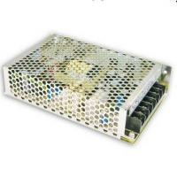 Buy cheap 100W CCTV Power Supply 12VDC / Switching High Efficiency Power Supply 220V product