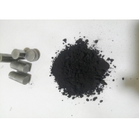 Buy cheap Rhenium metallic powder product