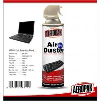 Buy cheap Remove Water Industrial Cleaning Products For Cash Registers / Sewing Machines product