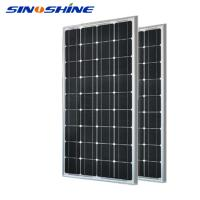 Buy cheap Low priceand high quality Monocrystalline 290watt solar panel for dc solar air conditioner price in pakistan product
