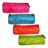 Buy cheap Stationery Pencil Bag/Case,Pencil Pouch product
