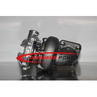 Cheap GT2052V 752610-5032S 752610-5025S 752610-0015 6C1Q6K682EH 1435057 Ford Transit VI 2.4 TDCi for Garrett turbocharger wholesale
