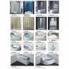 Buy cheap Bathtubs Massage Bath Tub Bathroom from wholesalers