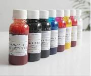 Buy cheap Eco Solvent Ink Used for Epson R1900 (HSI-EPI700190) product