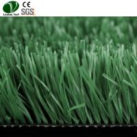 Buy cheap Best Football Cleats F Indoor Soccer Field Fake Grass product