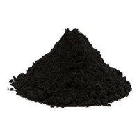 Buy cheap Mining 1000mg/G Lodine Coconut Shell Activated Carbon Strong Absorption product