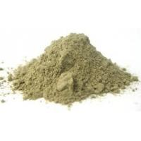 Pure Natural Seaweed Extract Powder Pharmaceutical Use With Protein