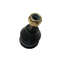 Buy cheap Mercedes SL R230 W221 CL W216 4 Matic Suspension Ball Joint product