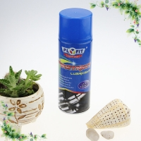 Buy cheap OEM ODM Non Toxic Rust Prevention Car Spray Chemical Anti Rust Lubricant product