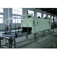 China Direct Fired Rotary Industrial Hot Air Dryer Machine Through Continuous Tunnel Steam Tube on sale