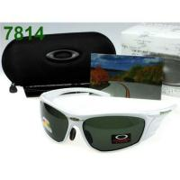 a frame oakley lenses  fashion sunglasses lenses