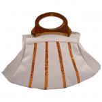 Buy cheap Fashion style Ladies Handbags product