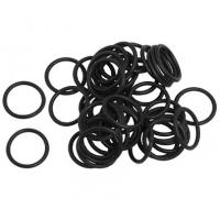 Buy cheap Silicone Rubber Gaskets product