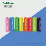 Buy cheap aa battery 1.2v/12V/24V  industry customerized battery FOR Humidifier product