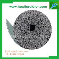 China Single Or Double Bubble Foil Heat Insulation Materials For Building on sale