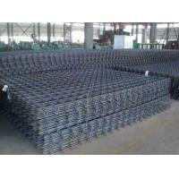 Buy cheap Welded mesh panel with competitive price product