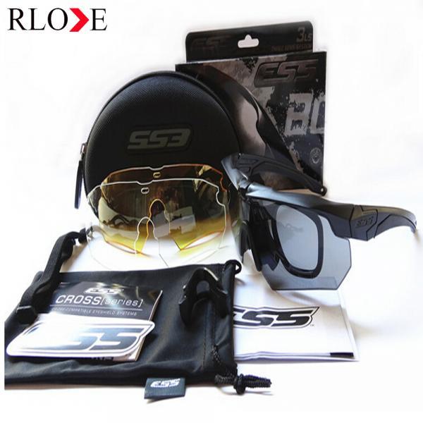 black polarized aviators  sunglasses polarized
