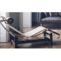 Buy cheap LC4 lounge chair from wholesalers