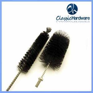 China bottle brush manufacturer on sale