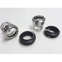 Buy cheap KL-M3N,Replacement of Burgmann M3N, conical spring design mechanical seal product