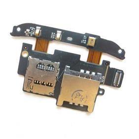 Buy cheap HTC DESIRE S G12 SIM FLEX MEMORY CARD FLEX product