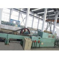 2 Roll Steel Seamless Pipe Making Machine