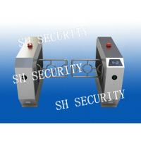 Buy cheap Safety Access Swing Barrier Gate product