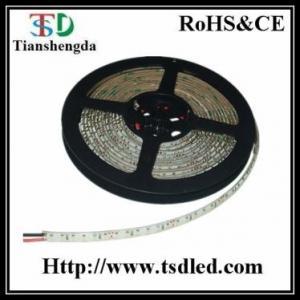 Buy cheap High Quality 120LED IP65 3528 SMD LED Ribbon product