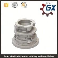 Buy cheap Flexible Have Duty Cast Iron Gate Valve product