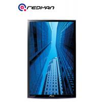 Buy cheap 3G Advertising LCD Display IR Touch 400 Nits Brightness Indoor Digital Signage product