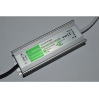 Buy cheap High Power Factor Constant Voltage Waterproof PFC Led Driver 90W 2.4A product